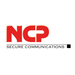 NCP engineering, Inc.