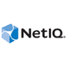 NetIQ Corporation