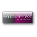 SoftThinks Technologies