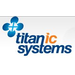 Titan IC Systems Ltd.